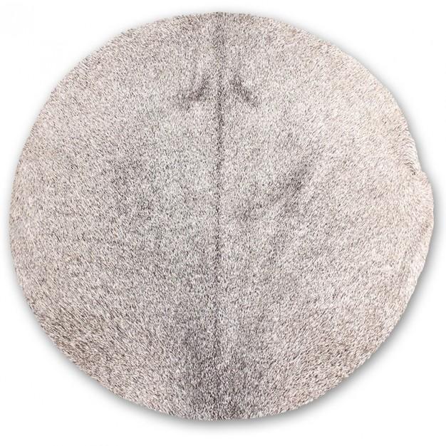 Drumskull Drums Djembe Goat Skin