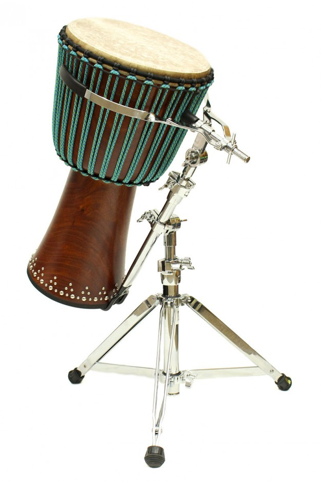 GIBRALTAR - PRO DJEMBE STAND