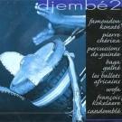 DJEMBÉ 2