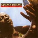 ADAMA DRAMÉ
