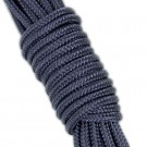 ROPE BUNDLE - 4MM - 30 ft