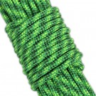 ROPE BUNDLE - 5.5MM - 80 ft