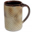 CERAMIC CUP - 087