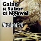 MOUSTAPHA FAYE
