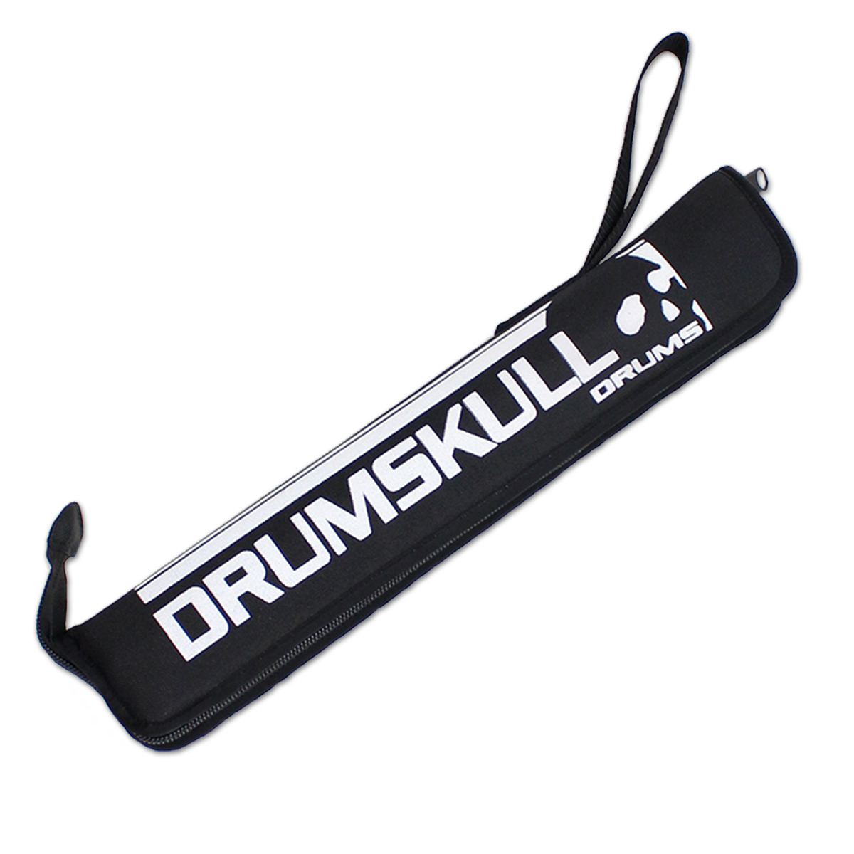 Dunun Stick bag